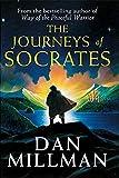 Millman, Dan: The Journeys of Socrates: An Adventure