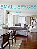 Paredes, Cristina: Small Spaces: Good Ideas
