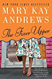 Andrews, Mary Kay: The Fixer Upper: A Novel