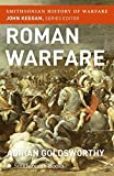 Goldsworthy, Adrian: Roman Warfare (Smithsonian History of Warfare)