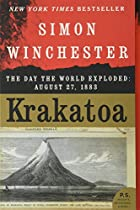 Krakatoa: The Day the World Exploded: August&hellip;