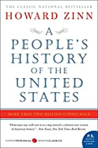 A People's History of the United States:…