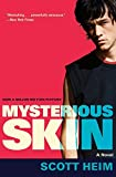 Heim, Scott: Mysterious Skin