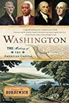Washington: The Making of the American…