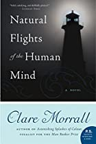 Natural Flights of the Human Mind by Clare&hellip;