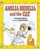 Parish, Herman: Amelia Bedelia and the Cat