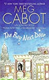 Cabot, Meg: Boy Next Door