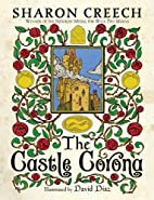 The Castle Corona by Sharon Creech