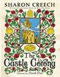 Creech, Sharon: The Castle Corona