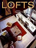 Lofts 2: Good Ideas by Christian Campos