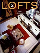 Lofts 2: Good Ideas by Christian Campos