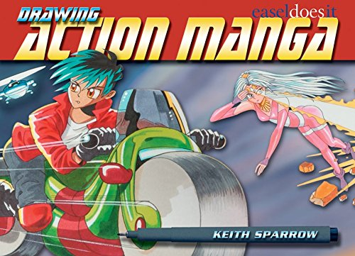 drawing-action-manga-easel-does-it