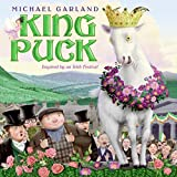 Garland, Michael: King Puck