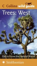 Trees: West (Collins Wild Guide) (Collins…
