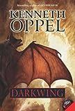Oppel, Kenneth: Darkwing