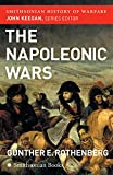 Rothenberg, Gunther E.: The Napoleonic Wars