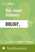 Biology: Web-Linked Dictionary (Collins…