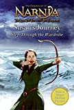 Sage, Alison: Susan's Journey: Step Through the Wardrobe (Narnia)