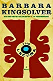 Kingsolver, Barbara: The Lacuna: A Novel