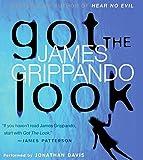 Grippando, James: Got the Look CD (Grippando, James)