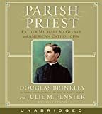 Brinkley, Douglas: Parish Priest CD