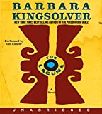 Kingsolver, Barbara: The Lacuna CD