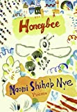 Nye, Naomi Shihab: Honeybee