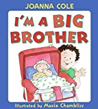 Cole, Joanna: I'm a Big Brother Lap Edition