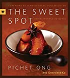 The Sweet Spot: Asian-Inspired Desserts by…