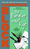 Block, Lawrence: The Burglar in the Rye