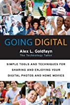 Going Digital: Simple Tools and Techniques…