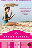 Horowitz, Laurie: The Family Fortune