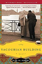The Yacoubian Building: A Novel by Alaa Al…