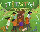 Fiesta! by Ginger Foglesong Guy