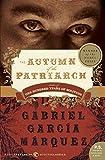 Garcia Marquez, Gabriel: The Autumn of the Patriarch