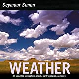 Simon, Seymour: Weather