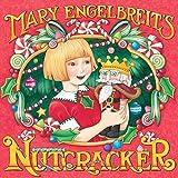 Engelbreit, Mary: Mary Engelbreit's Nutcracker
