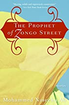 The Prophet of Zongo Street: Stories by…