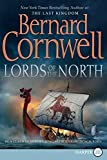 Cornwell, Bernard: Lords of the North