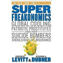 Superfreakonomics Global Cooling Patriotic Prostitutes