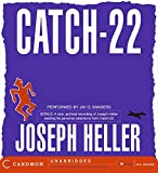 Heller, Joseph: Catch-22 CD