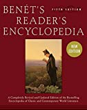 Murphy, Bruce: Benet's Reader's Encyclopedia 5e: Fifth Edition