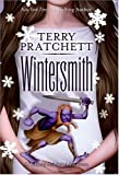 Pratchett, Terry: Wintersmith