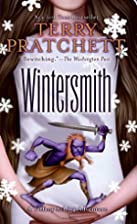 Wintersmith (Discworld) by Terry Pratchett