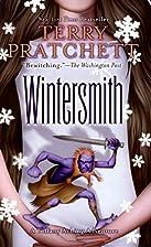 Wintersmith (Discworld) by Terry Pratchett