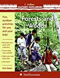 Baker, Nick: Forests and Woods