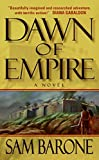Sam Barone: Dawn of Empire