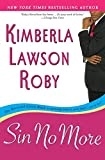 Roby, Kimberla Lawson: Sin No More