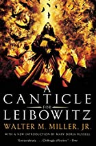 A Canticle for Leibowitz by Walter M.…