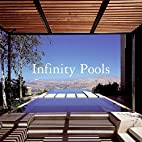 Infinity Pools by Ana G. Canizares